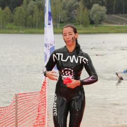 Elva Linnatriatlon põhidistants - Anette Zukker (16)