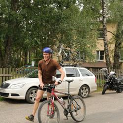 Elva Linnatriatlon põhidistants - Rees Juurmaa (21)