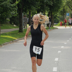 Elva Linnatriatlon põhidistants - Laura Ernits (15)
