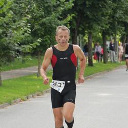 Elva Linnatriatlon põhidistants - Jürgen Ligi (63)