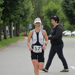 Elva Linnatriatlon põhidistants - Marika Rohtla (57)