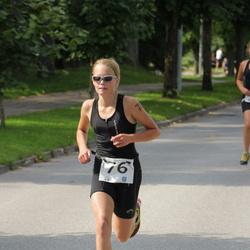 Elva Linnatriatlon lastedistants - Maria Bondarchuk (76)