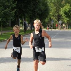 Elva Linnatriatlon lastedistants - Tim Ingo (34)