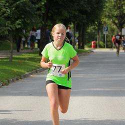 Elva Linnatriatlon lastedistants - Liisa Marie Printsmann (77)