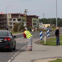 Fakto Auto Tallinna Rahvasõit