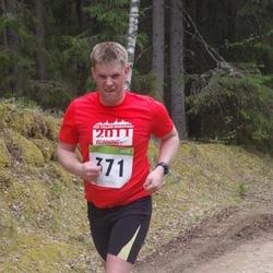 SEB 30. Tartu Jooksumaraton - Agu Vilu (371)