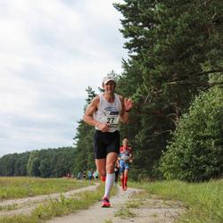 42. jooks ümber Ülemiste järve - Alar Savastver (27)