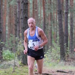 42. jooks ümber Ülemiste järve - Ago Veilberg (5)