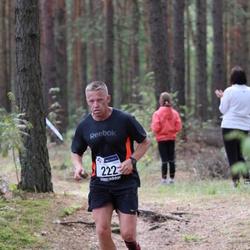 42. jooks ümber Ülemiste järve - Ando Hermsalu (222)