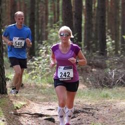 42. jooks ümber Ülemiste järve - Age Jakobson (242)