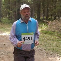 SEB 30. Tartu Jooksumaraton - Aare Tinn (4491)