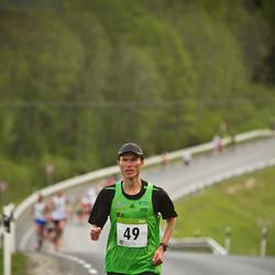 SEB 30. Tartu Jooksumaraton - Taavi Tambur (49)