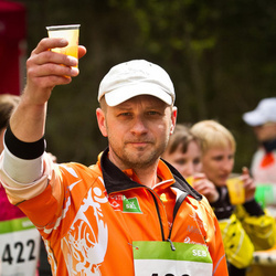 SEB 30. Tartu Jooksumaraton - Peter Repkin (4286)