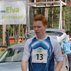Elva Järvedejooks - Andi Noot (13)