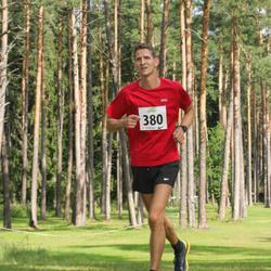 Elva Järvedejooks - Kalmer Vaakmann (380)
