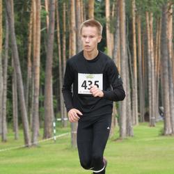 Elva Järvedejooks - Risto Valdner (435)