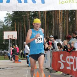Elva Järvedejooks - Mart Einasto (382)