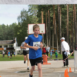 Elva Järvedejooks - Mark Olav Sepp (624)