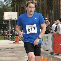 Elva Järvedejooks - Peeter Kusnetsov (617)