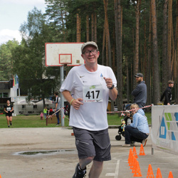 Elva Järvedejooks - Kalev Kääpa (417)