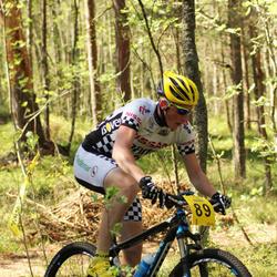 Team Rattapood Cup II etapp - Ivo Suur (89)