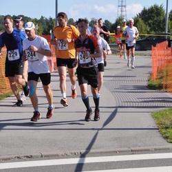 Jüri Jaansoni Kahe Silla jooks - Aavo Sempelson (132)