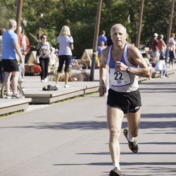 Jüri Jaansoni Kahe Silla jooks - Ago Veilberg (22)