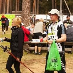 SEB 30. Tartu Jooksumaraton - Ago Kubpart (5672)