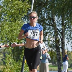 Jüri Jaansoni Kahe Silla jooks - Brit Rammul (767)