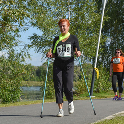 Jüri Jaansoni Kahe Silla jooks - Agi-Ragni Tali (2449)