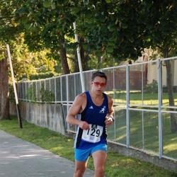 Jüri Jaansoni Kahe Silla jooks - Andre Abner (129)