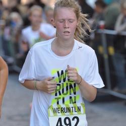 Nike noortejooks - Brita Ennok (492)