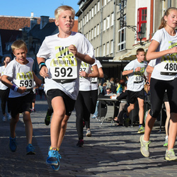 Nike noortejooks - Adrian Sikk (592)