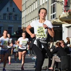 Nike noortejooks - Anastasija Minitš (50)
