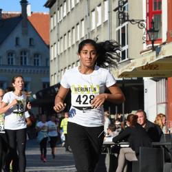 Nike noortejooks - Anjali Venkatasubramanian (428)