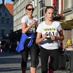 Nike noortejooks - Anna-Liis Tarm-Kriis (661)