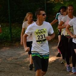 Nike noortejooks - Artjom Ulitin (231)