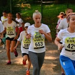 Nike noortejooks - Brigita Roosimaa (853)