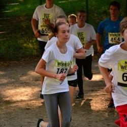 Nike noortejooks - Ann Kramer (187)
