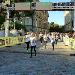 Nike noortejooks - Andra Piirits (244)