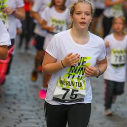 Nike noortejooks - Aari Helmelaid (75)