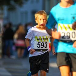 Nike noortejooks - Ander Sikk (593)