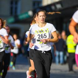 Nike noortejooks - Anastassia Kukanova (265)