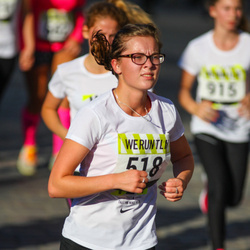 Nike noortejooks - Anna Haritonova (518)