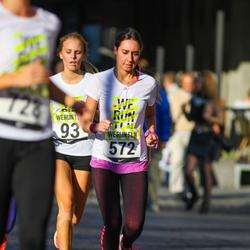 Nike noortejooks - Birgit Tõnts (572)