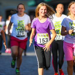 Nike noortejooks - Anna Fikrlova (153)