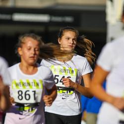 Nike noortejooks - Carita Reinkubjas (546)