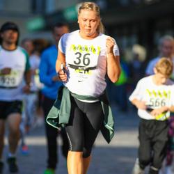 Nike noortejooks - Annie Freimanis (36)