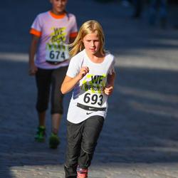 Nike noortejooks - Anna Kubia (693)