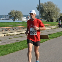 SEB Tallinna Maraton - Bruno Münter (1505)